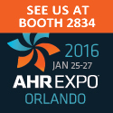 AHR_booth_banner